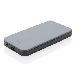 Power bank 10000 mAh, licencja MFi