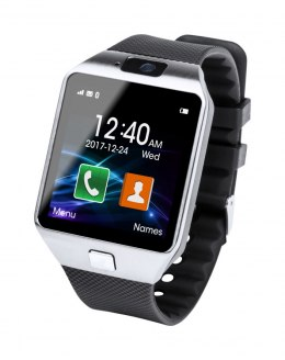 Harling Smart watch