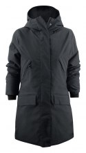 BRINKLEY JACKET LADY BLACK M