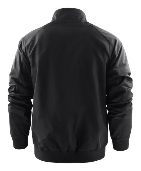 HARRINGTON BLACK S