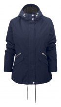ROCKINGFIELD LADY NAVY XXL
