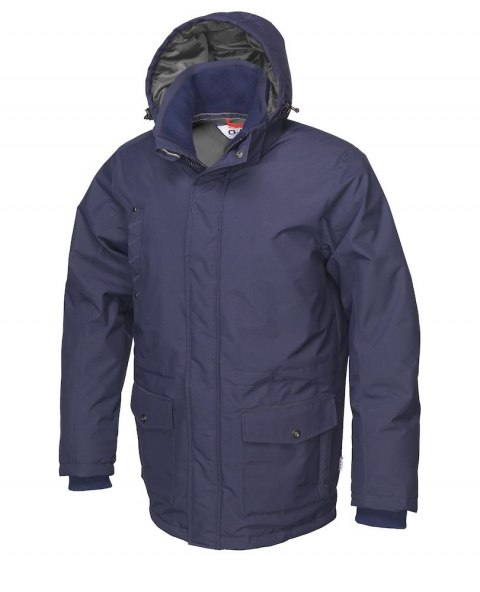 CARLTON HILL NAVY XXL