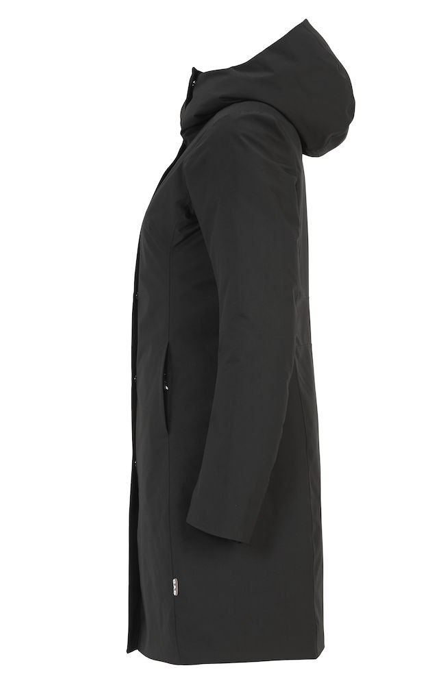 STONEFIELD LADY DARK ANTHRACITE XXL