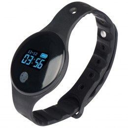 Smart watch kolor Czarny
