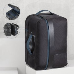 DYNAMIC 2 in 1 Backpack. Plecak