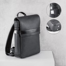 EMPIRE Backpack. Plecak